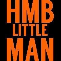 Hmblittleman n's avatar