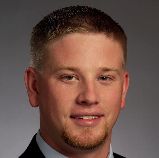 Jeff Schmidt