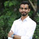 Chetan Shankar