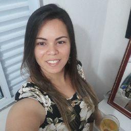 Fernanda Lopes Pais picture
