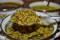 http://foodandbeyondfans.blogspot.com/2013/10/pagarkai-podimasbitter-gourd-podimas.html