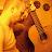 Devon Gideon avatar image