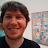 Steve Goss avatar image