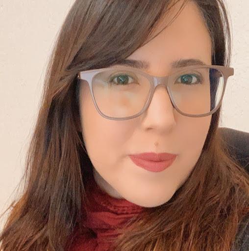 Samantha Morais Nunes