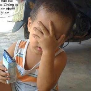 Ga Nguyen Photo 10