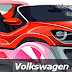 VW Buggy Up! Concept