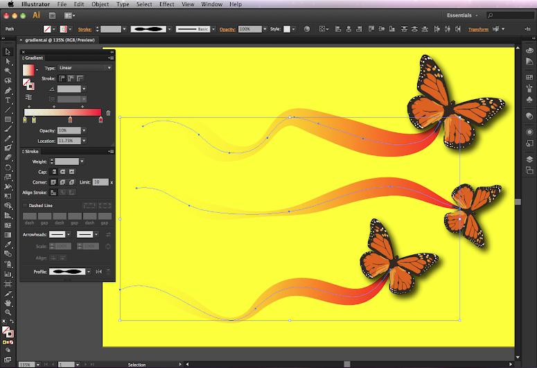 download adobe illustrator cs6 keygen and crack file