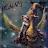 Sheri Stuart avatar image