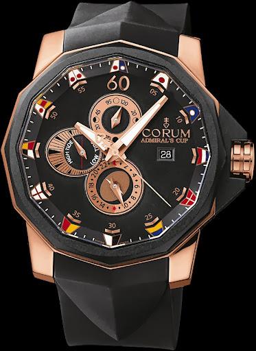 0973333330 | Chuyên thu mua đồng hồ đeo tay Corum