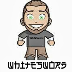 Who is WhiteSword?