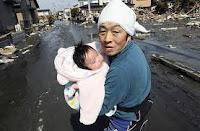 help_japon1