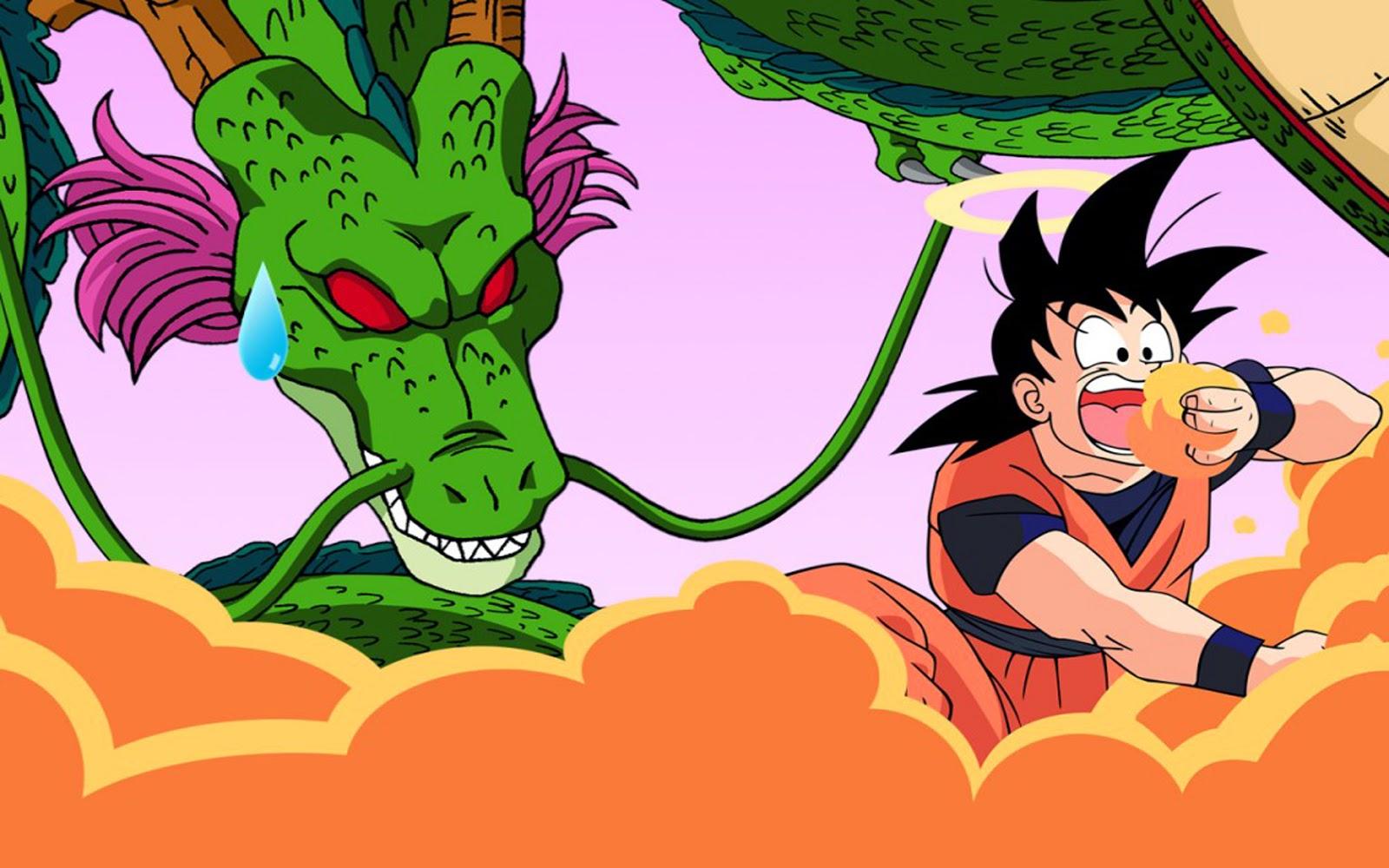 Imagenesde99 Imagenes De Goku Fase 10 Para Descargar: Imagenesde99: Imagenes Movibles De Goku