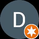 Domitien DAZIN