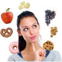 Cara Berdiet yang Aman dan Benar, diet, makanan untuk diet, diet sehat, ramping, kurus