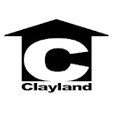 Clayland Homes