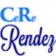 Cere-RendezVous
