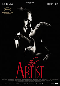 Người Nghệ Sĩ - The Artist poster