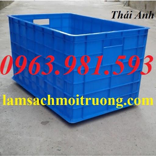Anh Thái - thaianhbluesky@gmail.com,Anh-Thai.597015,Công ty TNHH Phát triển Bluesky Việt Nam,Anh Thái,0963981593,số 2, Ngõ 97, Đ.Lý Sơn, Ngọc Thụy, Long Biên, Hà Nội,