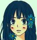 Sawako Chan picture