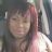 Lora Baxter avatar image