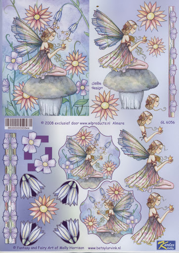 GL 6056 Betsy Lurvink-fairys.jpg