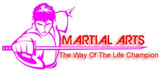 martialartstimes