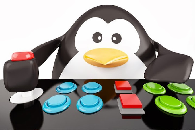 Linux Play: GOG, Dungeon Defenders Eternity, So Many Me, OlliOlli, X Plane 10, Only if, Freeciv...