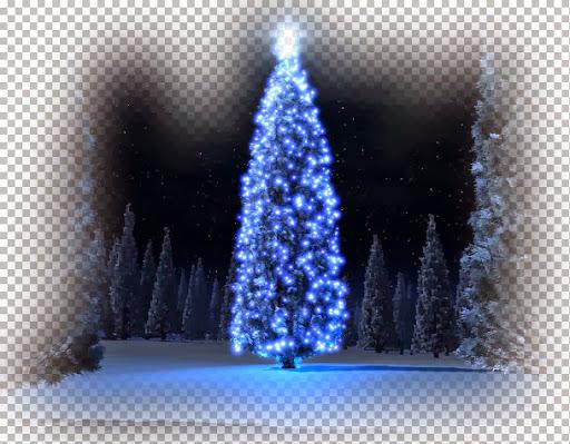 Dec Series Christmas III 7 - 3.jpg