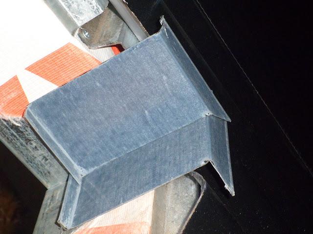 Construcción en seco con steel framing SAM_1517