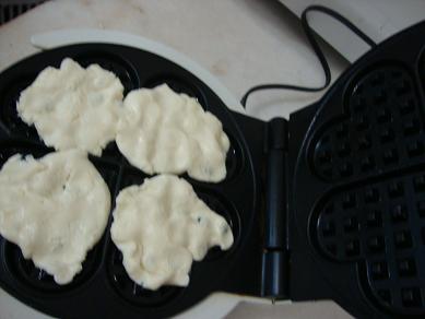 Como fazer pao de queijo crocante