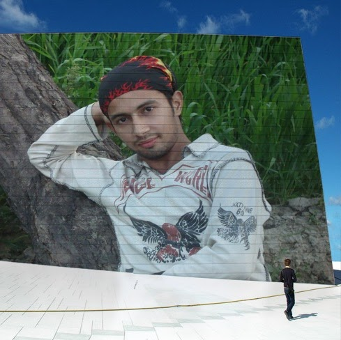 Zeeshan Shahzad Photo 15