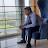 Ankit Mukhriya avatar image