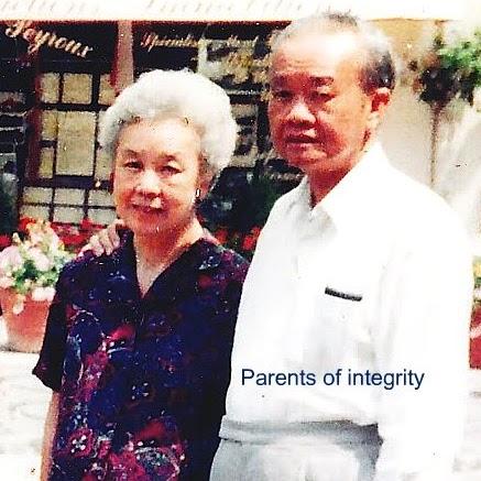 Pat Ng