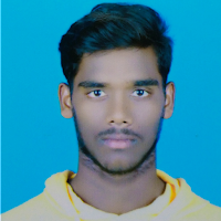 User image: Saudagar Kumbhar