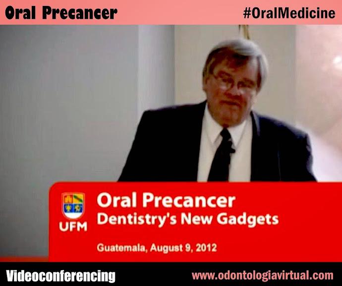 oral-precancer