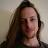 George Furbish avatar image