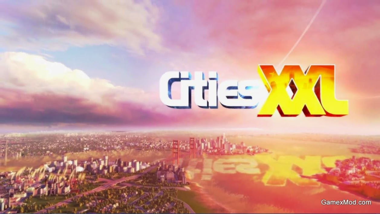 cities-xxl-download-free-cracked,Cities XXL Download free cracked,free download games for pc, Link direct, Repack, blackbox, reloaded, high speed, cracked, funny games, game hay, offline game, online game