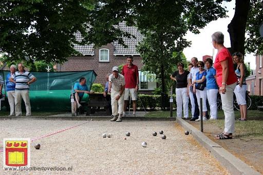 Jeu de Boules-Toernooi kbo overloon 07-07-2012 (4).JPG