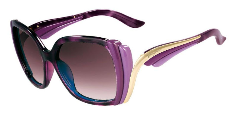 Purple_Frame_Ferragamo_Arcobaleno_Limited_Summer_Edition