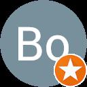 Bo De Vries