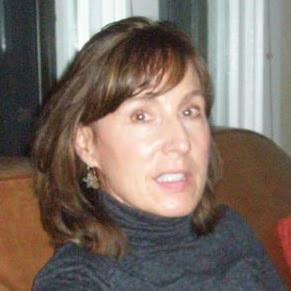 Suzanne Skinner