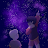 ShadowPikmin5 avatar image