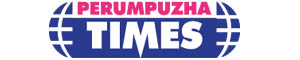 Perumpuzha Times