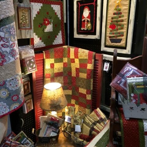 My Red Door Designs Booth 1128 Piqf