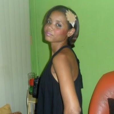 Betania Ferreira Photo 5