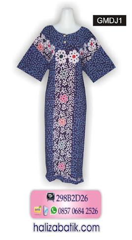 grosir batik pekalongan, Baju Batik, Model Batik, Baju Batik Modern