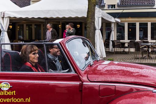 Jaarlijkse Cabrio-Oldtimertocht Overloon 31-08-2014 (28).jpg