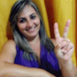 Consuelo Santos