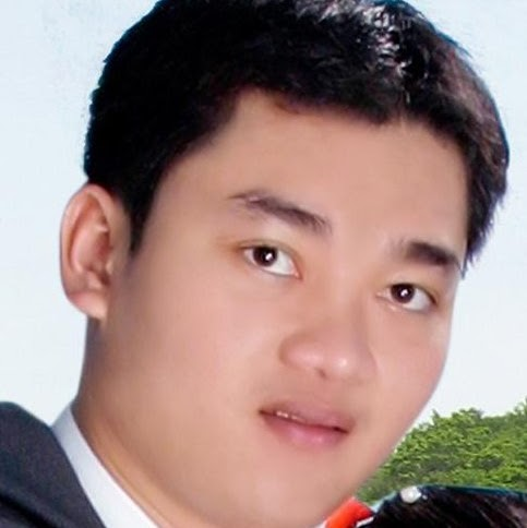 Cuong Khong Photo 5