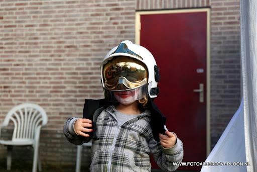 Kindermarkt & Schoenmaatjes Overloon 10-11-2013 (88).JPG
